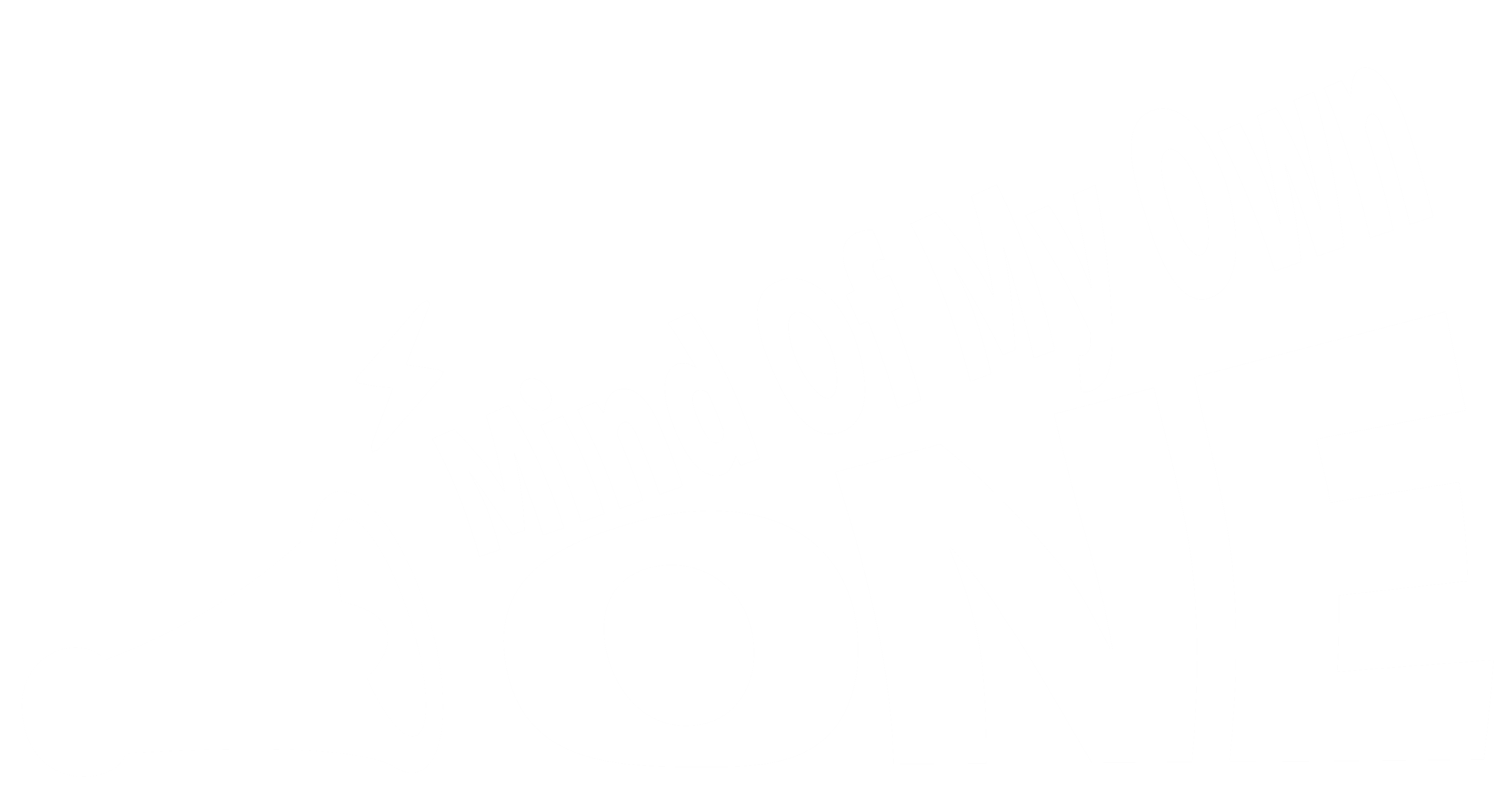 Mind Of My Own One