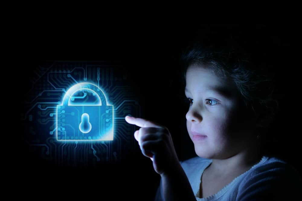 Information security for the new normal: 3 Staying in touch