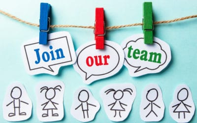 Are you our new Service Designer?