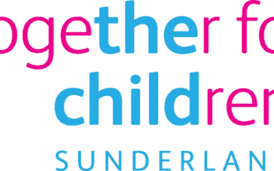 Together for Children – achieving the impossible