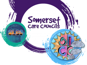 Somerset Leaving Care Council & Somerset In Care Council